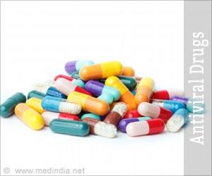 Quiz on Antiviral Drugs (Advance)