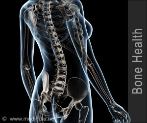 Test Your Knowledge on Bone Health
