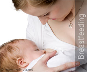 Test Your Knowledge on Breastfeeding