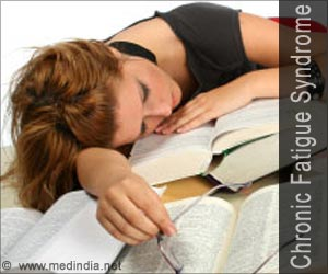 Quiz on Chronic Fatigue Syndrome (Advance)
