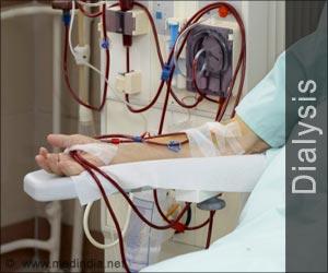 Quiz on Dialysis (Advance)