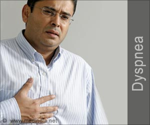 Quiz on Dyspnea (Advance)