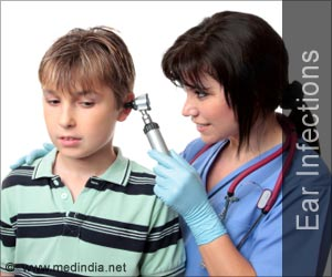 Test Your Knowledge on Ear Infections