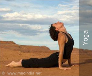 Test Your Knowledge on Health Benefits of Yoga
