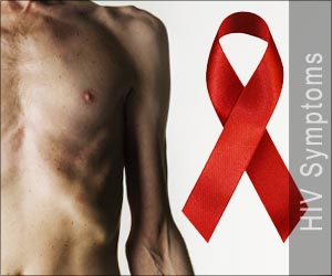 Test Your Knowledge on HIV Symptoms
