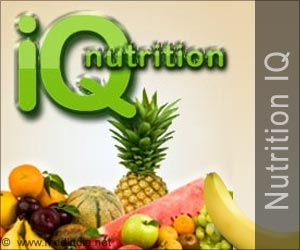 Test Your Knowledge on Nutrition IQ