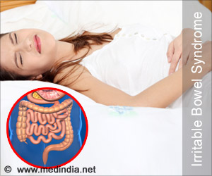 Quiz on Irritable Bowel Syndrome (Advance)