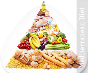 Test Your Knowledge on Mediterranean Diet