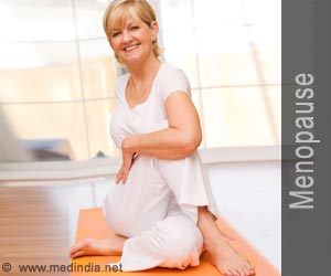 Quiz on Menopause (Advance)
