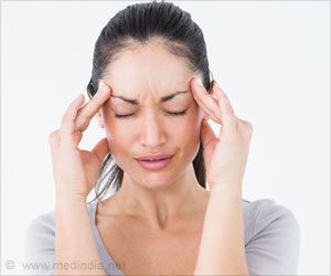 Test Your Knowledge on Migraines