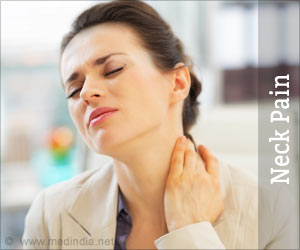 Test Your Knowledge on Neck Pain