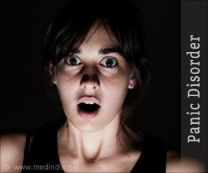Quiz on Panic Disorder (Advance)
