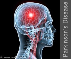 Quiz on Parkinson's Disease (Advance)