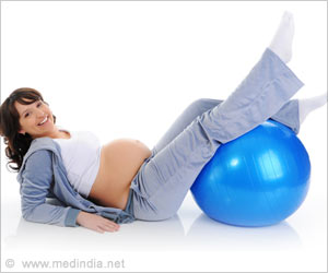 Test Your Knowledge on Pregnancy Exercises