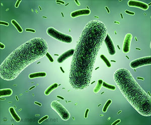 Test Your Knowledge on Bacterial Infections