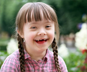 Test your Knowledge on Down Syndrome
