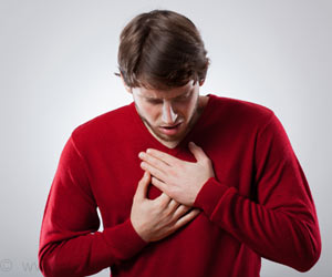 Test your Knowledge on Heartburn