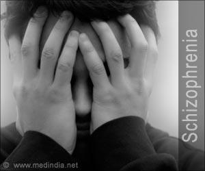 Quiz on Schizophrenia (Advance)