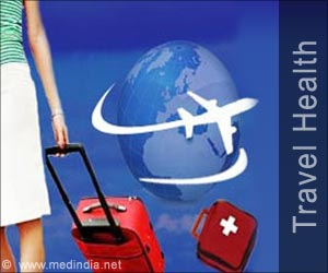 Test Your Knowledge on Travel Health