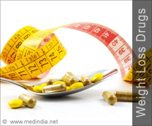 Quiz on Weight-Loss Drugs (Advance)