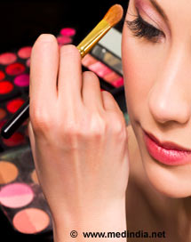 Quiz on How Safe Are Your Cosmetics?