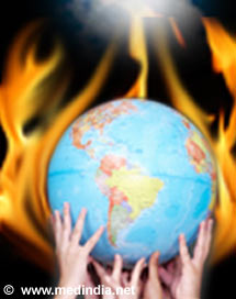 Quiz on Global Warming