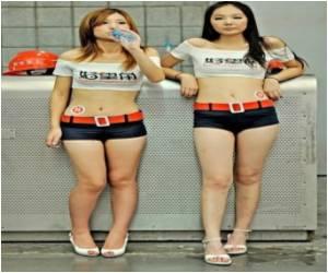 Babes Shuyang