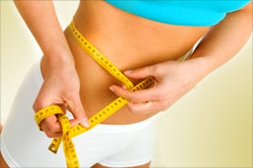 Here is a Method To Naturally Get Thinner Without Losing Out On Essential Vitamins