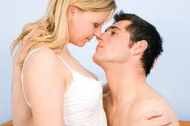 A quick way to improve libido and satisfaction naturally
