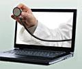 Mini Health Check up