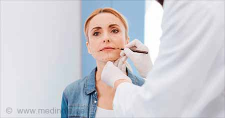 Cosmetic Surgery and the Risk Factors