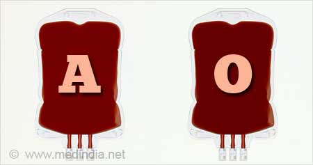 Scientists Convert Type A Blood to Type O Blood