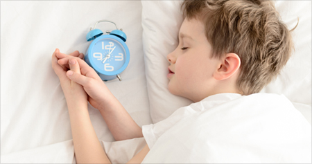 How to Stop Bedwetting - Bedwetting/Enuresis Calculator