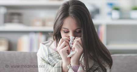 Ways to Boost Your Immune System during Cold and Flu Season