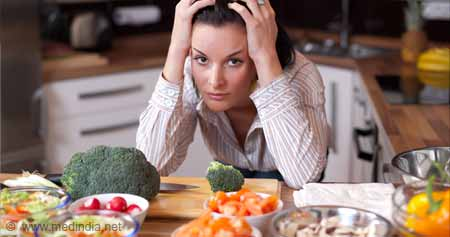Top Foods to Beat Chronic Fatigue Syndrome