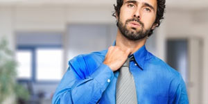 Top Must Know Home Remedies for Excessive Sweating