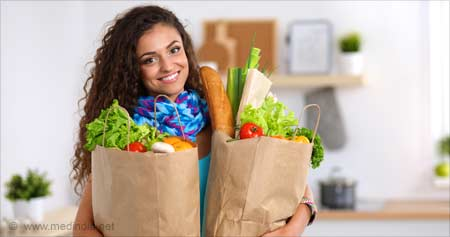 Top 7 Eco-friendly Substitutes for Plastic Bags
