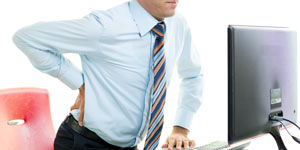 Role of Workplace Adjustments in Preventing Musculoskeletal Disorders (MSDs)