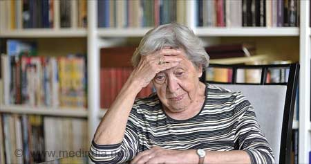 Top 13 Latest Facts & Figures on Alzheimer's Disease