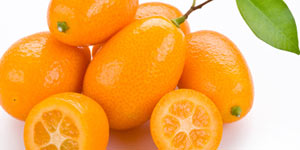 Health Benefits of Kumquat