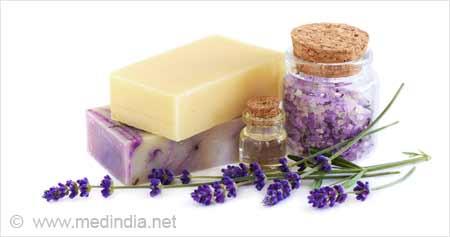 Top Ten Herbs to Promote Beauty