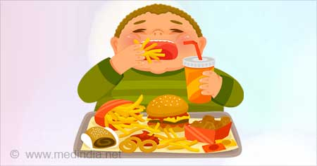 Does Ultra-Processed Food Increase Your Risk for Obesity?