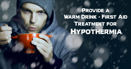 Hypothermia - Causes, Risk Factors, Symptoms, Diagnosis, Treatment, Prevention