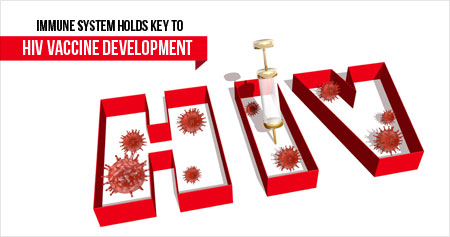 New Insights into HIV Vaccine Development
