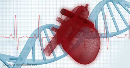 Why Irregular Heartbeats Occur After Heart Regeneration With Stem Cells?
