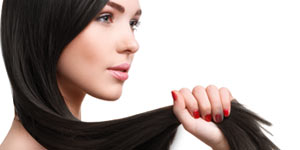 Top 8 Natural Supplements for Healthy Hair - Slide Show