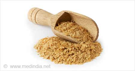 Nutritional Yeast - Is it Good for You?