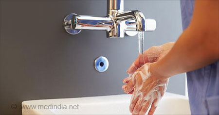 Test Your Knowledge on Hand Hygiene