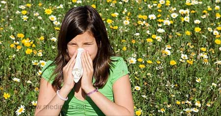 Test Your Knowledge on Hay Fever