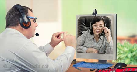 Test Your Knowledge on Telemedicine